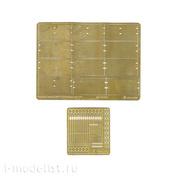 035284 Microdesign 1/35 SD Screens.KFZ 171 Panther