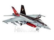 03997 Revell 1/144 F/A-18E Super Hornet