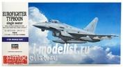 01570 Hasegawa 1/72 Eurofighter Typhoon