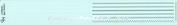 48017 KV Decol 1/48  Lacing (черная и белая)