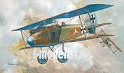 614 Roden 1/32 Albatros D.I