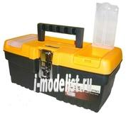 27583 Moon Ящик для инструментов размер 320*155*139 мм