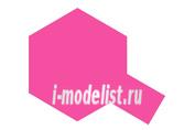 86029 Tamiya PS-29 Fluorescent Pink