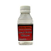 ММ206 Мажор Моделс Разбавитель для красок Real Color, 100 мл