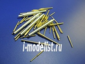 200L30 RB model 1/200 Металлические стволы Pietropawlowsk Poltawa Sewastopol 4 x 305 12 x 152mm 10 x 47mm 28 x 37mm