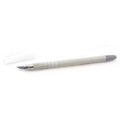 4021 Jas Нож с цанговым зажимом, пластиковая ручка