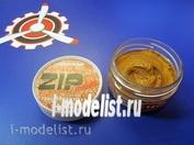 14104 ZIPmaket Текстурная паста