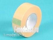 87035 Tamiya Masking tape 18 mm wide per roll
