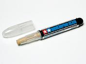 87087 Tamiya Пигмент-карандаш (земляной светлый)