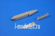 4313 CMK 1/48 Дополнение Taurus KEPD 350 Long-Range Air-to-Surface Missile (1 pcs)