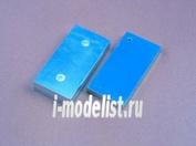 PG 01 Aber Инструмент для гибки (Bending tool) (50mm)