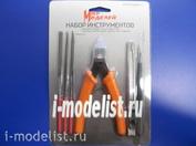 HT1010503-1 Мир Моделей Набор Инструментов