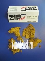 70105 ZIPMaket Мох макетный, желтый