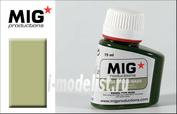 P305 Abteilung 502 Смывка Зелёный мох