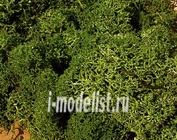 3234 Heki Материалы для диорам Исландский мох, ярко-зеленый 250 г