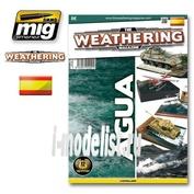 AMIG4009 Ammo Mig Журнал