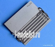 RB-T004 RB productions Инструмент Attachment for Flip-R5 - for channel/parallel bends