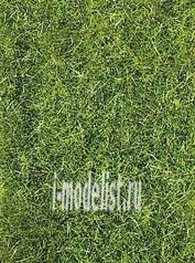 3377 Heki Материалы для диорам Травянистое волокно. Летняя высокая трава 50 г, 10 мм