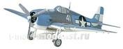 Hasegawa 08057 1/32 F6F-3/5 Hellcat