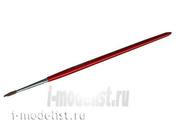 39641 Revell Кисточка, размер 00