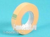 87034 Tamiya Masking tape 10mm wide roll