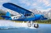 04890 Revell 1/32 Самолет Piper PA-18