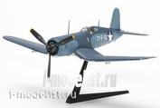 60324 Tamiya 1/32 Vought F4U-1 Corsair - 'Birdcage'
