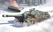 6825 Dragon 1/35 T95 Super Heavy Tank