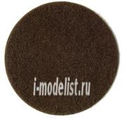 3352 Heki Материалы для диорам Травянистое волокно. Коричневая трава 20 г, 2-3mm