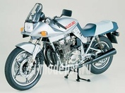 Tamiya 16025 1/6 Suzuki Gsx1100s Katana