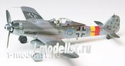 61041 Tamiya 1/48 Focke-Wulf Fw190 D-9