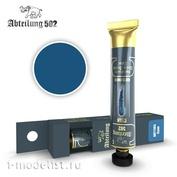 ABT1105 Abteilung Acrylic paint,