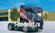 3819 Italeri 1/24 SCANIA 164L TOPCLASS 580 CV