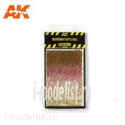 AK8143 AK Interactive Осенние цветущие пучки