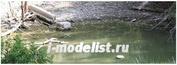 26535 Vallejo Паста-гель высокой степени вязкости (200 мл)