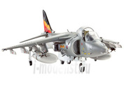 04280 Revell 1/72 Bae Harrier Gr Mk.7