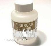 71099 Vallejo Жидкость промывочная для аэрографа/Airbrush Cleaner
