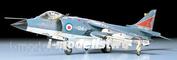 61026 Tamiya 1/48 Hawker Sea Harrier