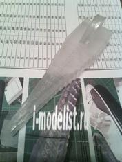 DM-005 Denisssmodels Гнулка для проволоки