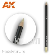 AK10029 AK Interactive Акварельный карандаш
