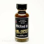 ALCE618 Alclad II paint