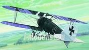 0816 Smer 1/48 Самолет Albatros D III