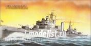 40005 Восточный экспресс 1/400 Крейсер Тейгер
