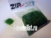 69003 ZIPmaket Трава зеленая лето 2 мм