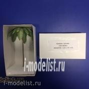 ADT00185 Tech ПАЛЬМА-150 ММ