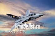 03925 Revell 1/48 all-weather long-range interceptor Tornado F. 3 ADV