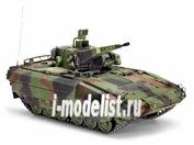 03096 Revell 1/35 Spz Puma