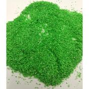 35028 DasModel 1/35 Присыпка (имитация травы) зеленая мелкая