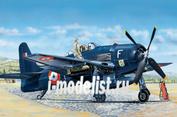 80357  HobbyBoss 1/48 F8F-1B Bearcat