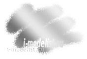 05-MACR Zvezda Paint Master acrylic Silver